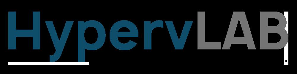 hypervlab_logo