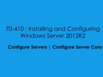 Configure Linux Integration Services on Ubuntu Server 18 04